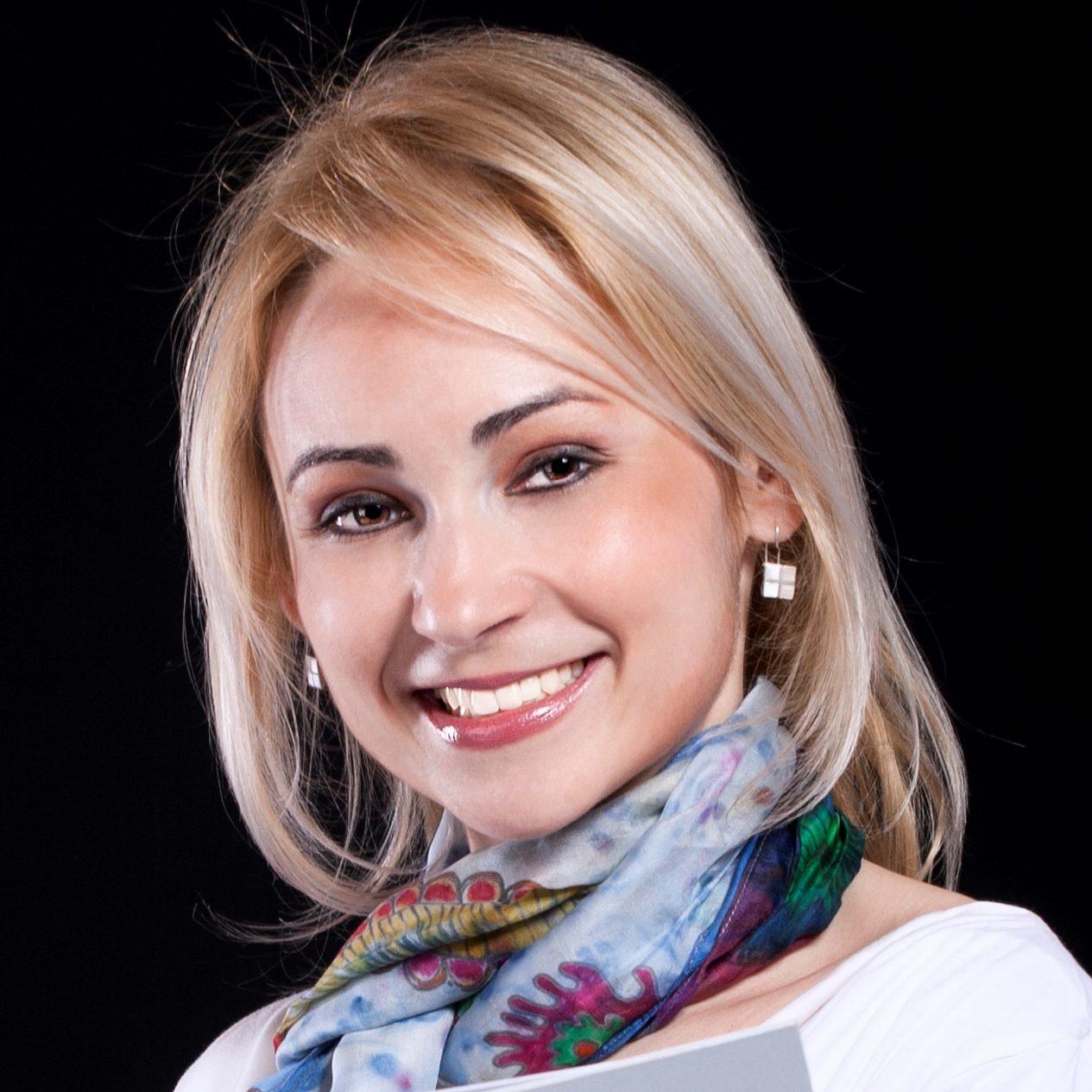 Filipović Jelena