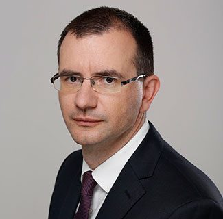 Miljković Aleksandar