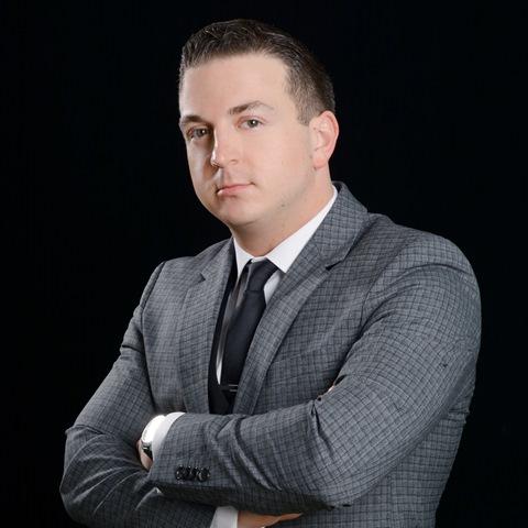 Mijušković Veljko