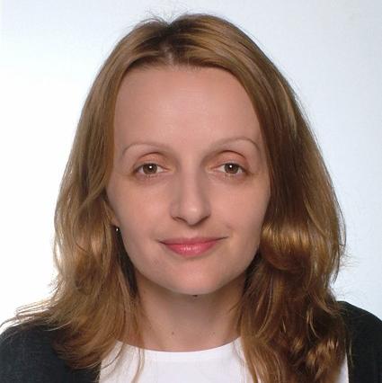 Nojković Aleksandra