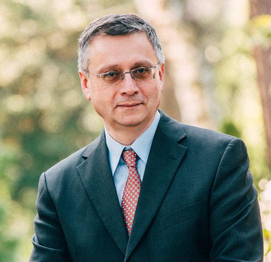 Petković Goran